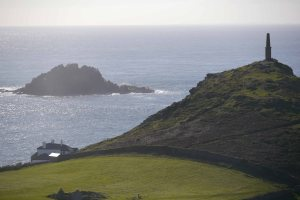 Cape Cornwall 90715_edited-1